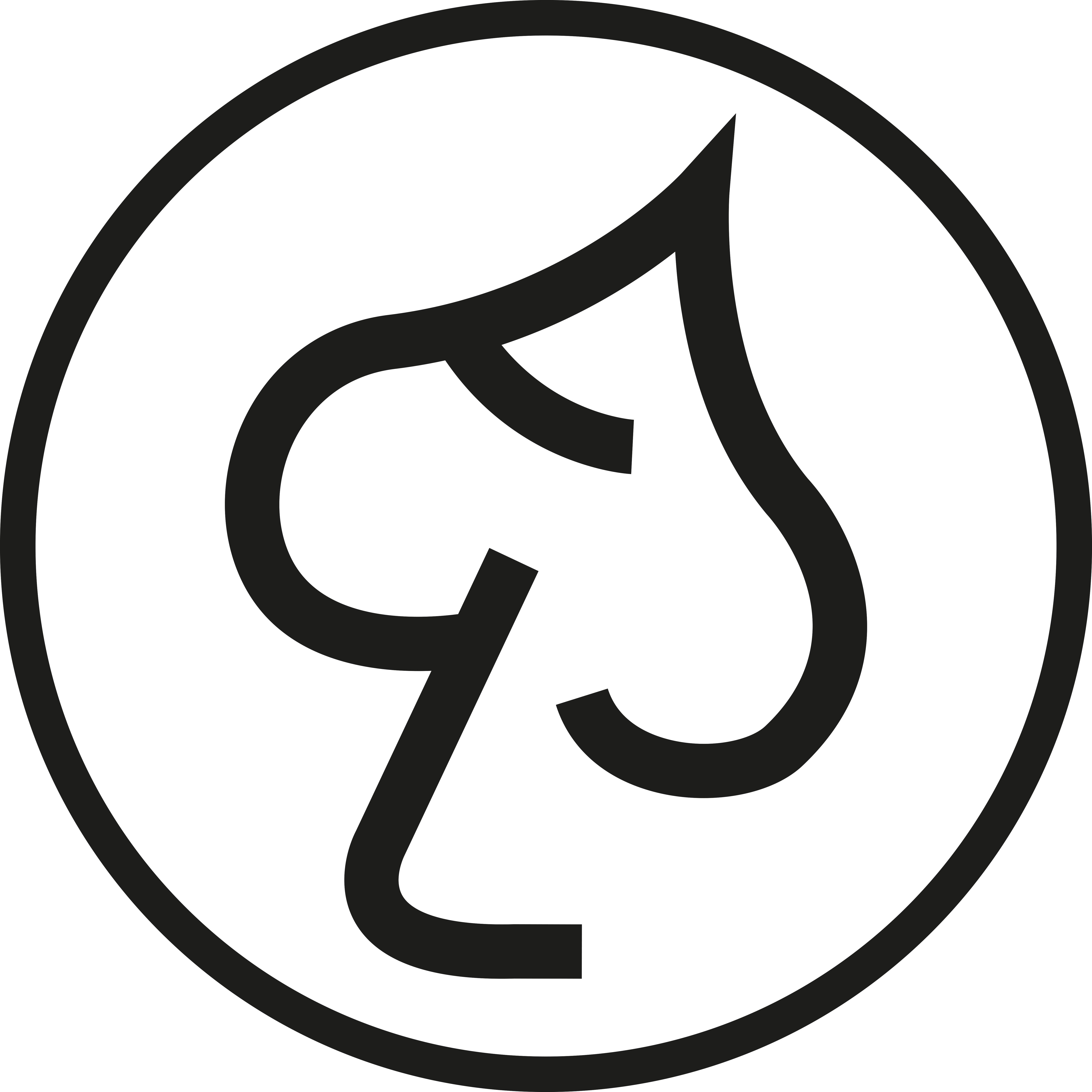 Logo-Autumn-Leaves-riesig